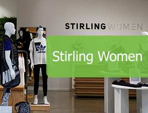 stirling-womens-correct-spelling-alysha.jpg
