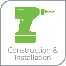 surestyle-interior-projects-icon-4-construction-installation.png