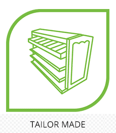 tailormade.png